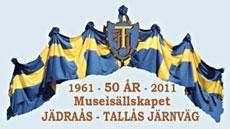 JTJ 50 år
