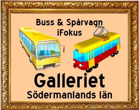 Galleriet - Södermanlands län