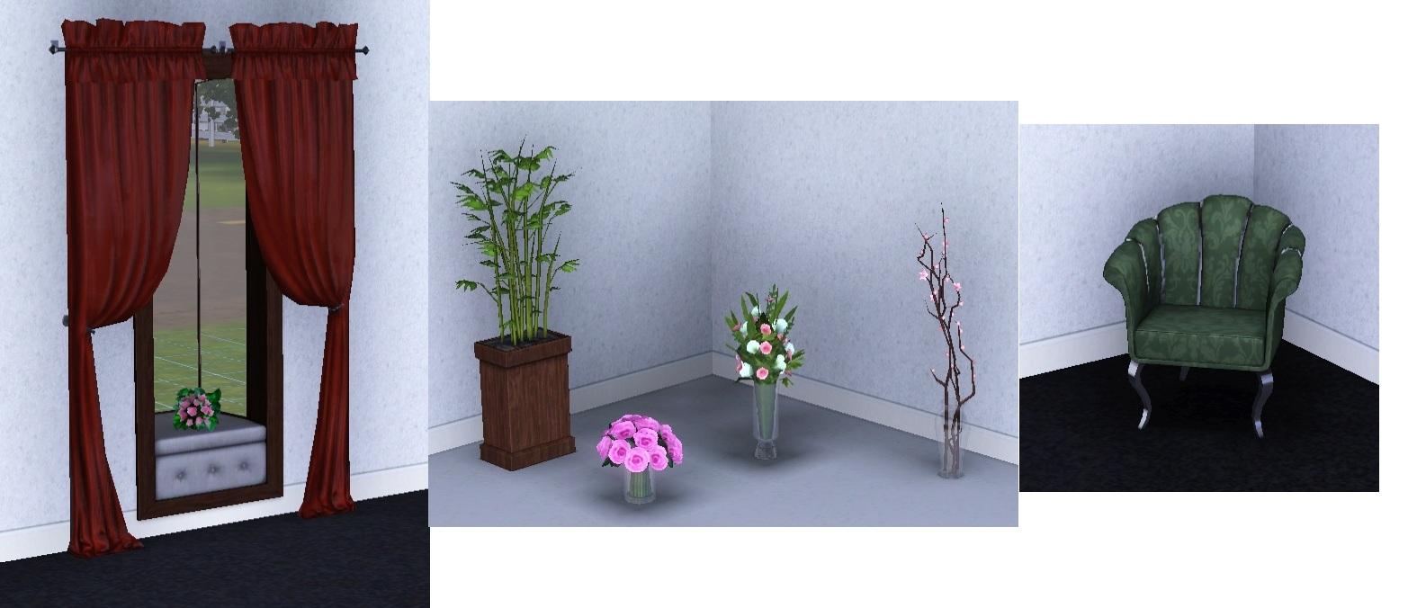 Recension: prylpaketet sovrum och badrum   recensioner av ...