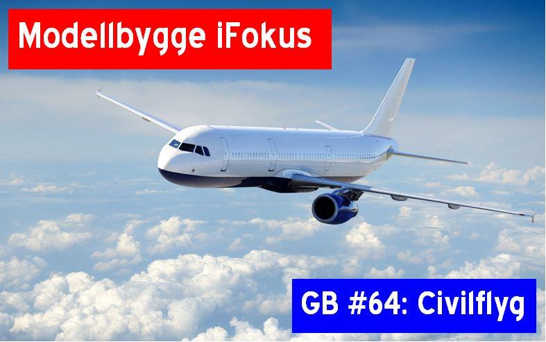 logga GB 64