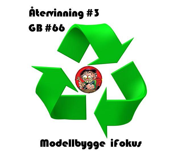 logga GB66