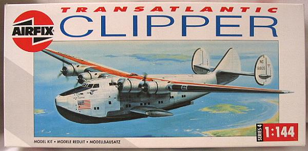 "Boeing 314 ""Honolulu Clipper"" Boeing-clipper-5a"