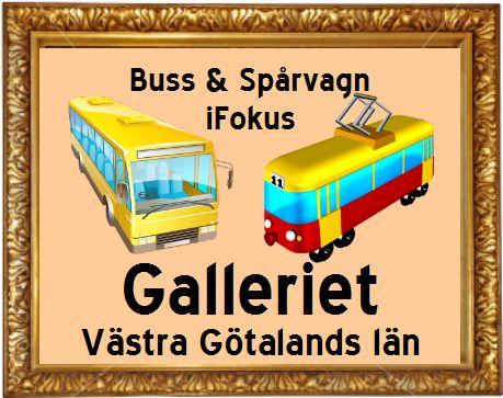 Galleriet - Västra Götalands län