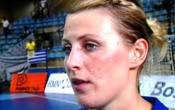 Johanna Alm