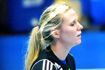 Gabriella Kain