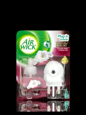 Air wick elektrisk
