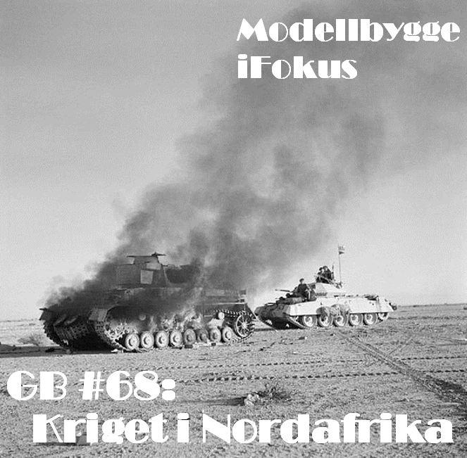 logga GB #68