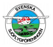logga SSA