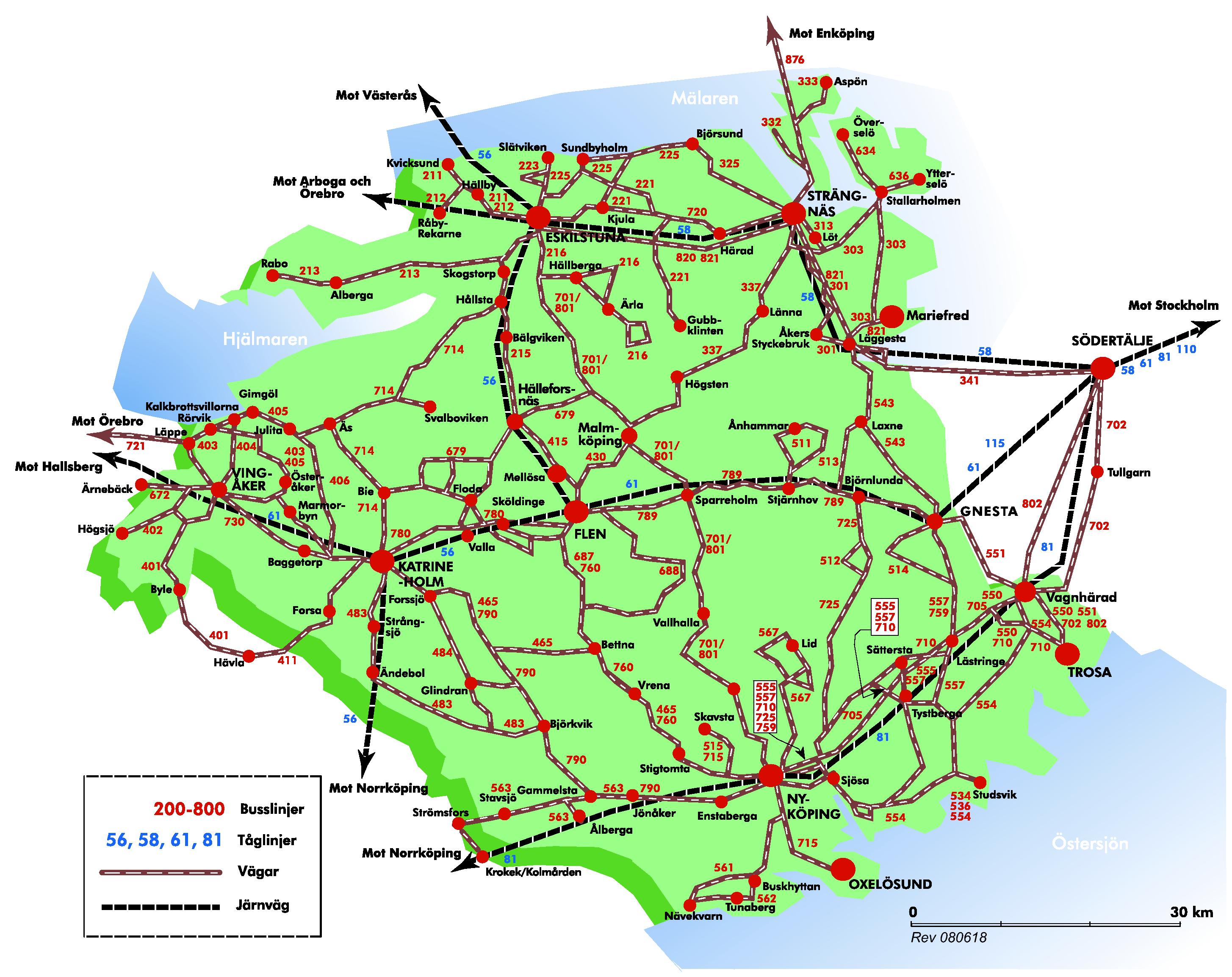 sörmland karta Musfolk Södermanland   Förening, utställning & träff   Mus iFokus sörmland karta
