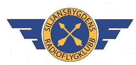 logo SRFK