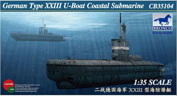 Ub U00e5t I 1  35 Best U00e4lld  - Fartyg