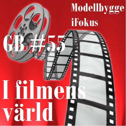 logga GB #55