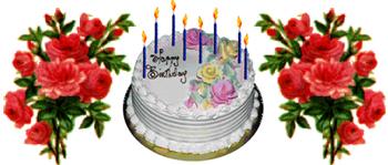 ha den äran idag på din födelsedag Ha den äran på födelsedagen   Om sajten och iFokus   Sheltie iFokus ha den äran idag på din födelsedag