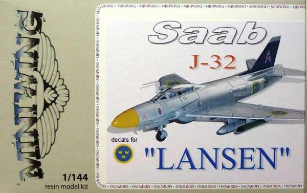 J 32 Lansen