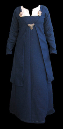 модель свадебное платье «касабланка» 2033