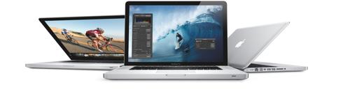 Mac iFokus