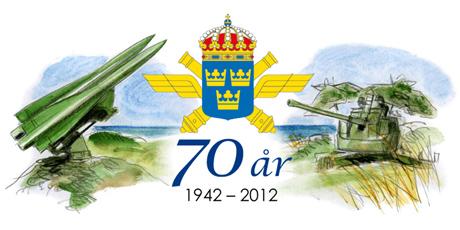 LV 70 år