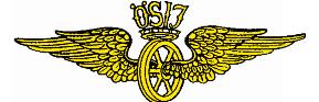 ÖSlJ logga