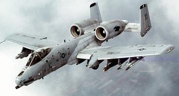 http://uploads.ifokus.se/uploads/959/959318554ff383f1f949ebb98cde39a3/a-10-thunderbolt-ii-in-flight-2.jpg