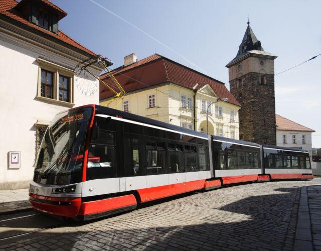 ForCity Prague_2