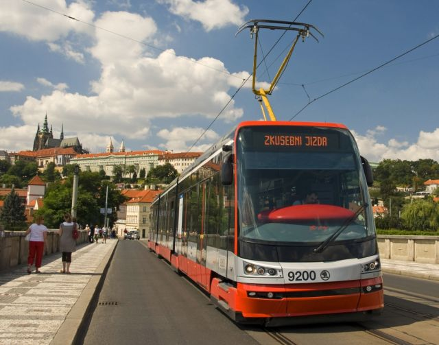 ForCity Prague_1