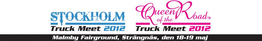 Truckmeet 2012