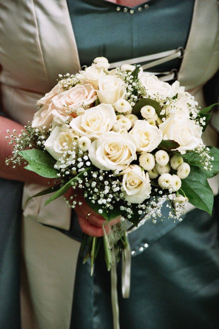 Billigt bröllop men ändå ett bra ett?   bröllop   fest & kalas ifokus