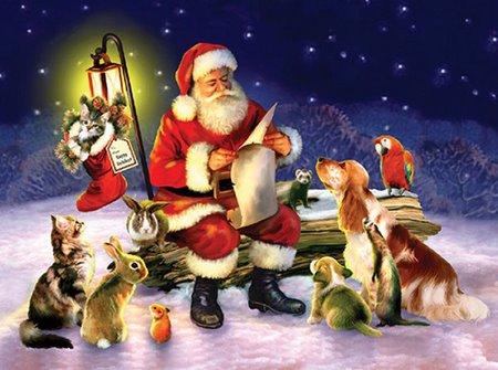 god jul gratulationer God Jul!   Gratulationer och Glädjebetygelse   Iller iFokus god jul gratulationer