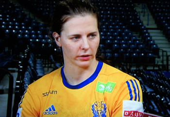 Linnea Torstensson