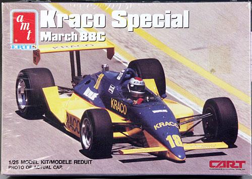 Kraco March 88C