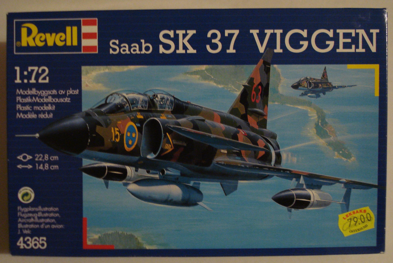 SK 37
