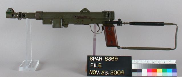 kpist m/45