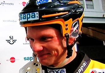 Björn Einarsson