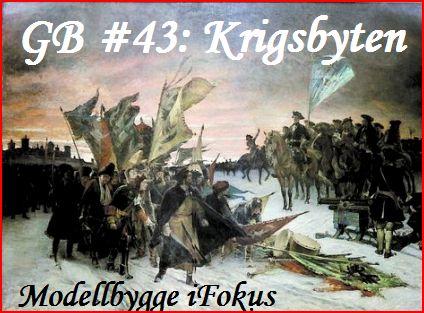 loggo GB #43