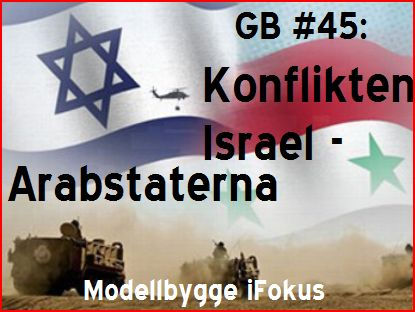 logga GB 45