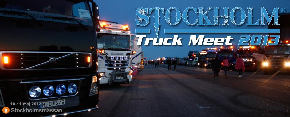STM 2013