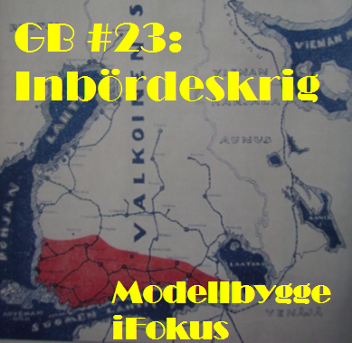 logga GB #23