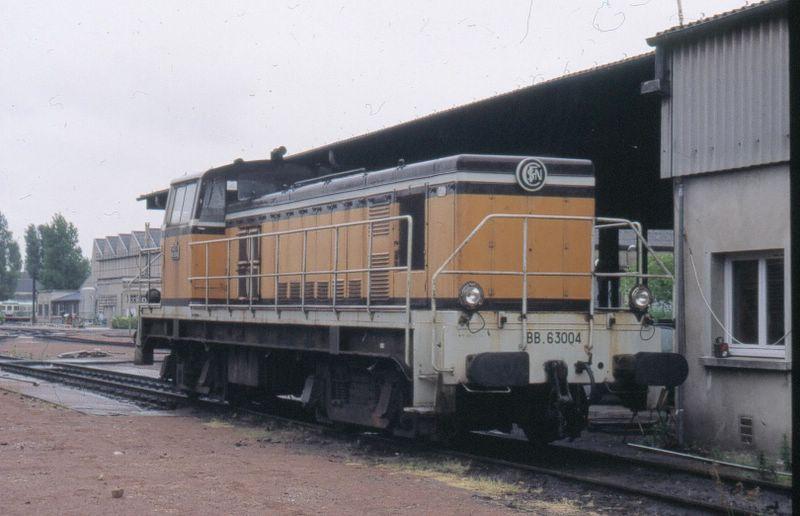 BB 63004