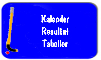 Kalender, resultat, tabeller