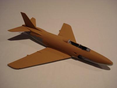A-32A