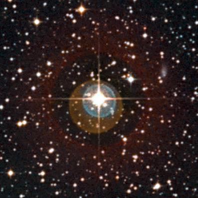 Gliese 370