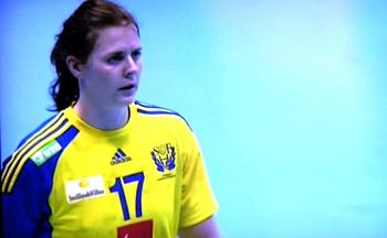 Linda Torstensson