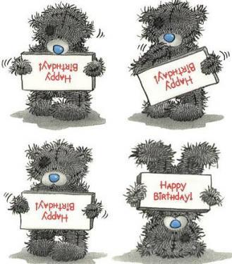 grattis på födelsedagen på finska Grattis På Födelsedagen Finska  |  abroad center grattis på födelsedagen på finska