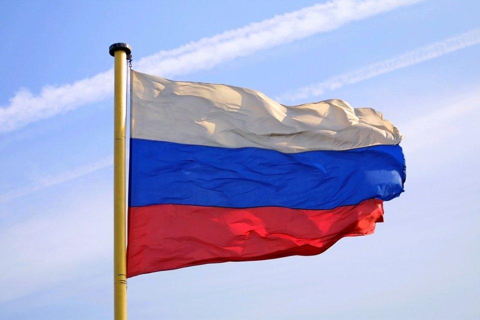 knullvilliga kvinnor gratis rysk