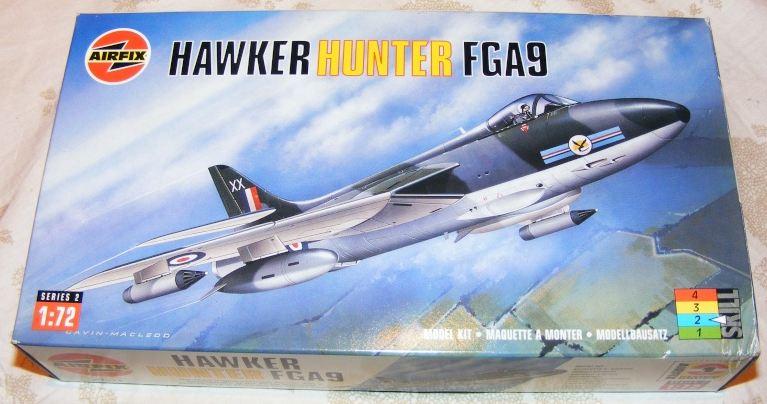 Hunter FGA.59