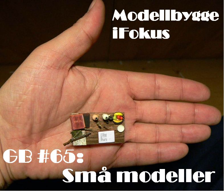 logga GB65
