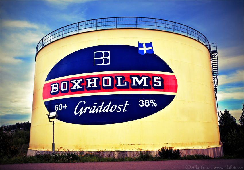 boxholm guys Boone's best 100% free dating site meeting nice single men in boone can seem hopeless at times — but it doesn't have to be mingle2's boone personals are full of single guys in boone looking for girlfriends and dates.